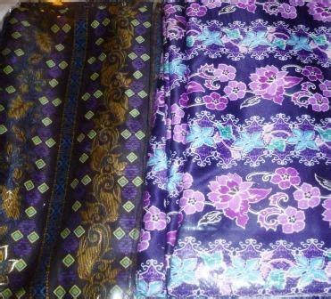 Batik Semi Bunga 22 Mei 2017 oktober 2011 written minds