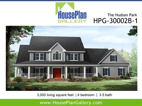 find my dream house house plan gallery find your dream house plans