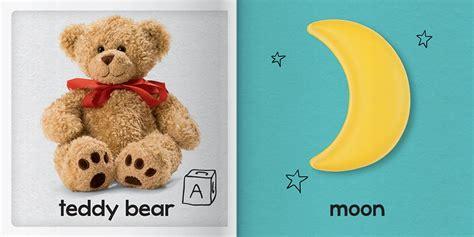 Hinkler Baby S Colours building blocks bedtime baby s padded board book board early learning children hinkler