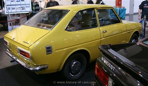 Toyota Starlet 1973 Toyota 1975 1000 The History Of Cars Cars