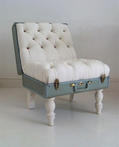 recycle old sofa how to recycle upcycled furnitures