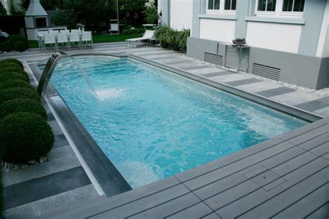 fkb schwimmbad fertig schwimmbecken schwimmbecken schwimmbad fkb
