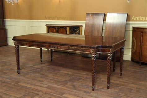 henredon bench beautiful henredon dining room furniture gallery