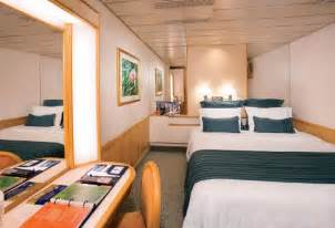 Seas cruise ship book online royal caribbean majesty of the seas
