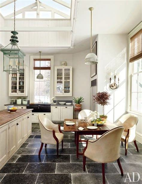 Turner S Kitchen by 1000 Images About Kitchen Trends Design On