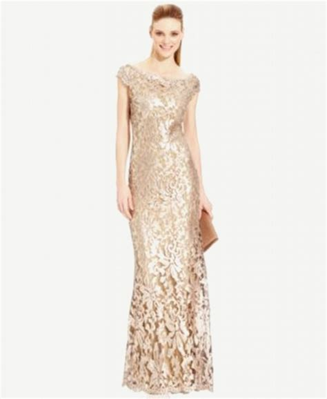 Wedding Dresses At Macys by Macy S Dresses For Wedding Guests Photo Album Beautiful