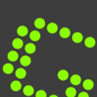 greenshot   techspot