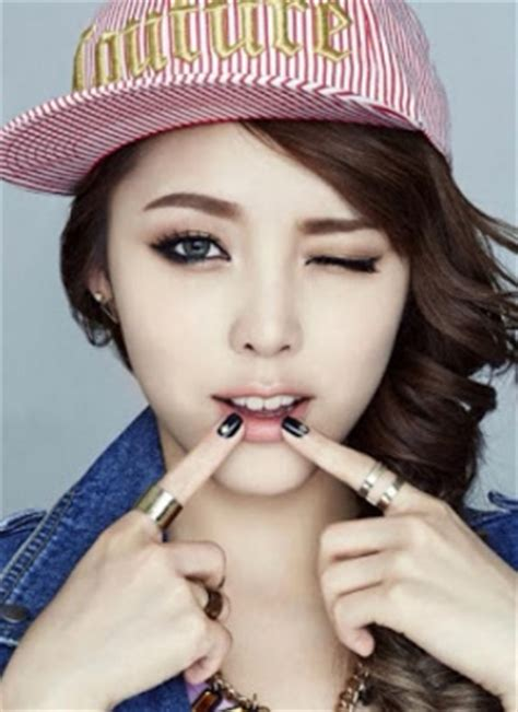imagenes coreanas con lentes la moda en tu cabello peinados de mujeres japonesas o