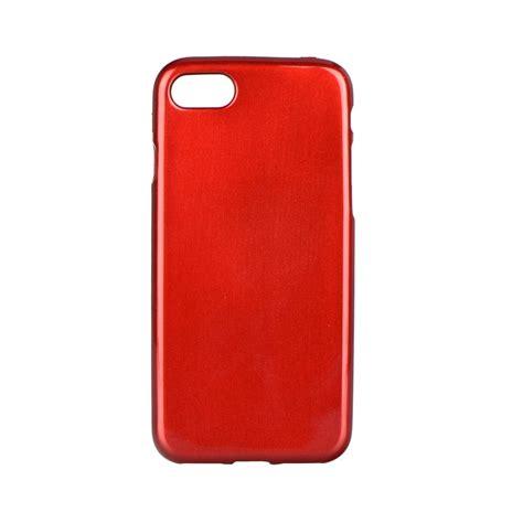 Jelly Bintang Black Matte Xiaomi Redmi 5a xiaomi redmi 4x redmi 5a pouzdro jelly flash xiaomi redmi 4a 芻erven 225