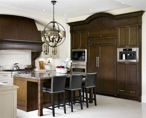custom kitchen cabinets ottawa 1000 images about downsview kitchens brand spotlight on