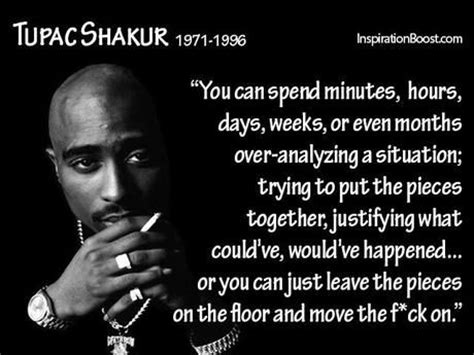 eminem biography in hindi tupac shakur quotes pictures photos and images for