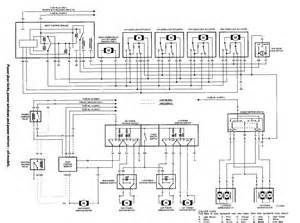 wiring diagram vt commodore stereo diagram free printable wiring diagrams