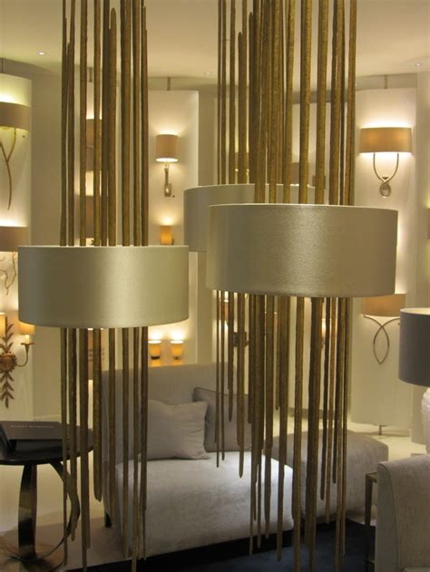 porta romana lighting the 36 best images about wall lighting on wall