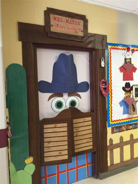 western theme classroom decorations 17 best ideas about western bulletin boards on