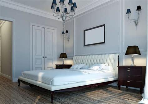 schlafzimmer französisch franz 246 sisch einrichten schwarz weisses schlafzimmer