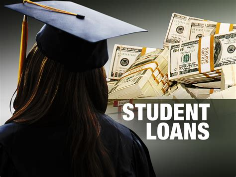 Home Designing Free Software by Read These Tips Before Getting Student Loan