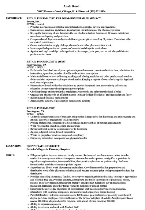 pharmacy technician midlevel hospital jobtion resume sample