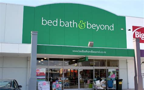 bed bath and beyond manchester ecommerce platform solutions estar