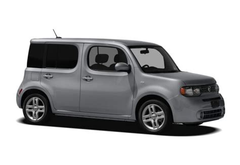 nissan cube 2009 price 2009 nissan cube pictures photos carsdirect