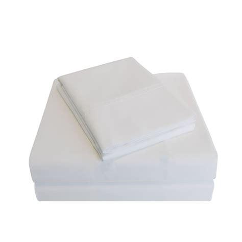percale sheet set percale 4 piece set deep pocket 100 cotton sheet set 300