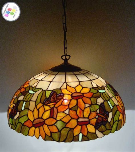 vetri per ladari paralumi vetro ladari vetri paralumi vetro rilegato