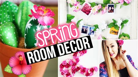Room Decor Laurdiy Diy Room Decor Wall Decor Inspired