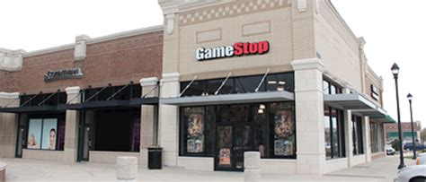 when gamestop how a loyalty program took gamestop to the next level