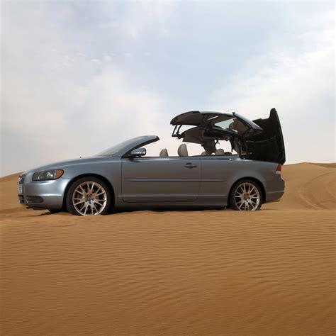 volvo c70 2007 review 2007 volvo c70 picture 157268 car review top speed