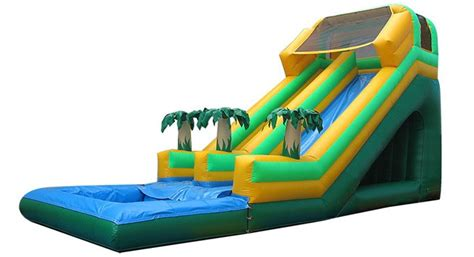 bounce house columbia sc columbia sc party rentals inflatable bounce house little party people