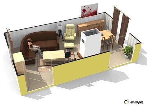 Formidable Plan De Cuisine Ouverte Sur Salle A Manger #6: home-design.jpg