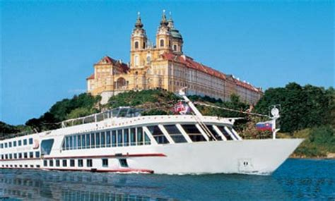 boat cruise europe vacation planner travel planning tips savings aarp