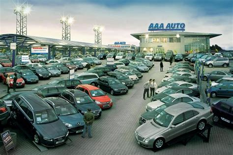 Aaa Auto Praha by Aaa Auto Praha čimice Firmy Cz