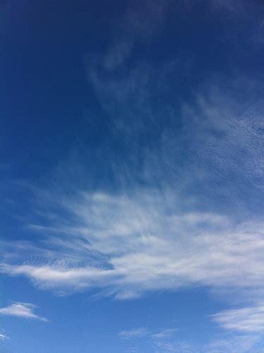 Cloudy Blue Iphone 666s6s77 blue sky iphone wallpaper wallpapersafari