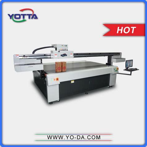 invitation card printing machine price in chennai multicolor wedding card printing machine price buy