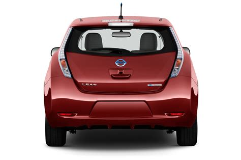 nissan cars png nissan car png www pixshark com images galleries with