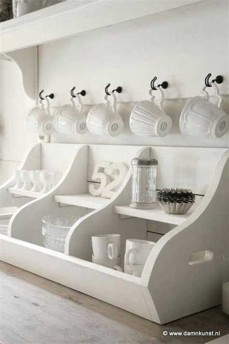 kitchen tidy ideas 141 best images about tidy kitchen ideas on pinterest