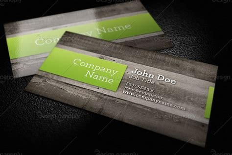 business card background templates wood background business card template 1 design panoply