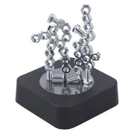 magnetic sculpture desk toy magnetic desk toy best home design 2018