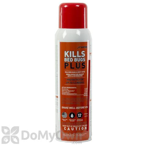 best product for bed bugs jt eaton kills bedbugs plus