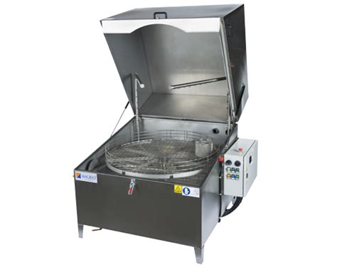spray cabinet parts washer drum washers industrial cleaning magido