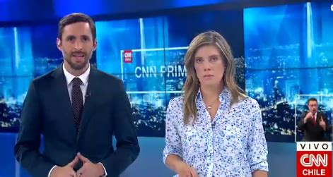 tortura a ecuatorianos el recadito de matamala y rinc 243 n a