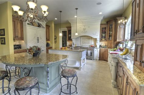 here are what french country kitchen made of midcityeast country french kitchen colonial craft kitchens