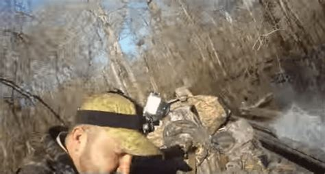duck hunting boat ride duck hunters take the sw boat ride from hell video
