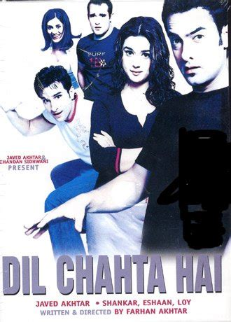 download mp3 from dil chahta hai dil chahta hai 2001 free mp3 songs download hindi movie