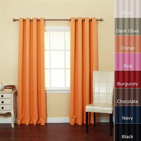 Cool Curtains Inspiration Cool Curtains Inspiration Cool Window Curtains Inspiration For Home Curtain Cool Window