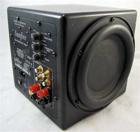 small bookshelf speakers with bass 19 images