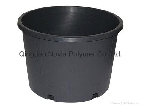 20 gallon planter 20 gallon nursery pot suvia china manufacturer