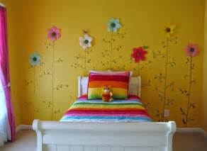 little girls bedroom ideas on a budget girls bedroom decorating ideas on a budget best home