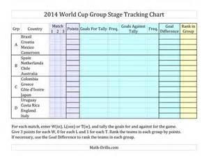 ged math worksheets 2014 ged math practice test pdf 2014