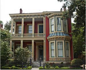 new orleans garden district homes for new orleans homes and neighborhoods 187 new orleans garden